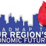 <em>Roadmap for the Region's Economic Future</em>