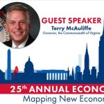 25th Annual Northern Virginia Economic Conference